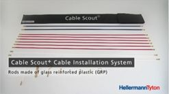 Cable Scout+
